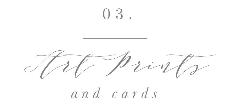 Art Prints-01.jpg