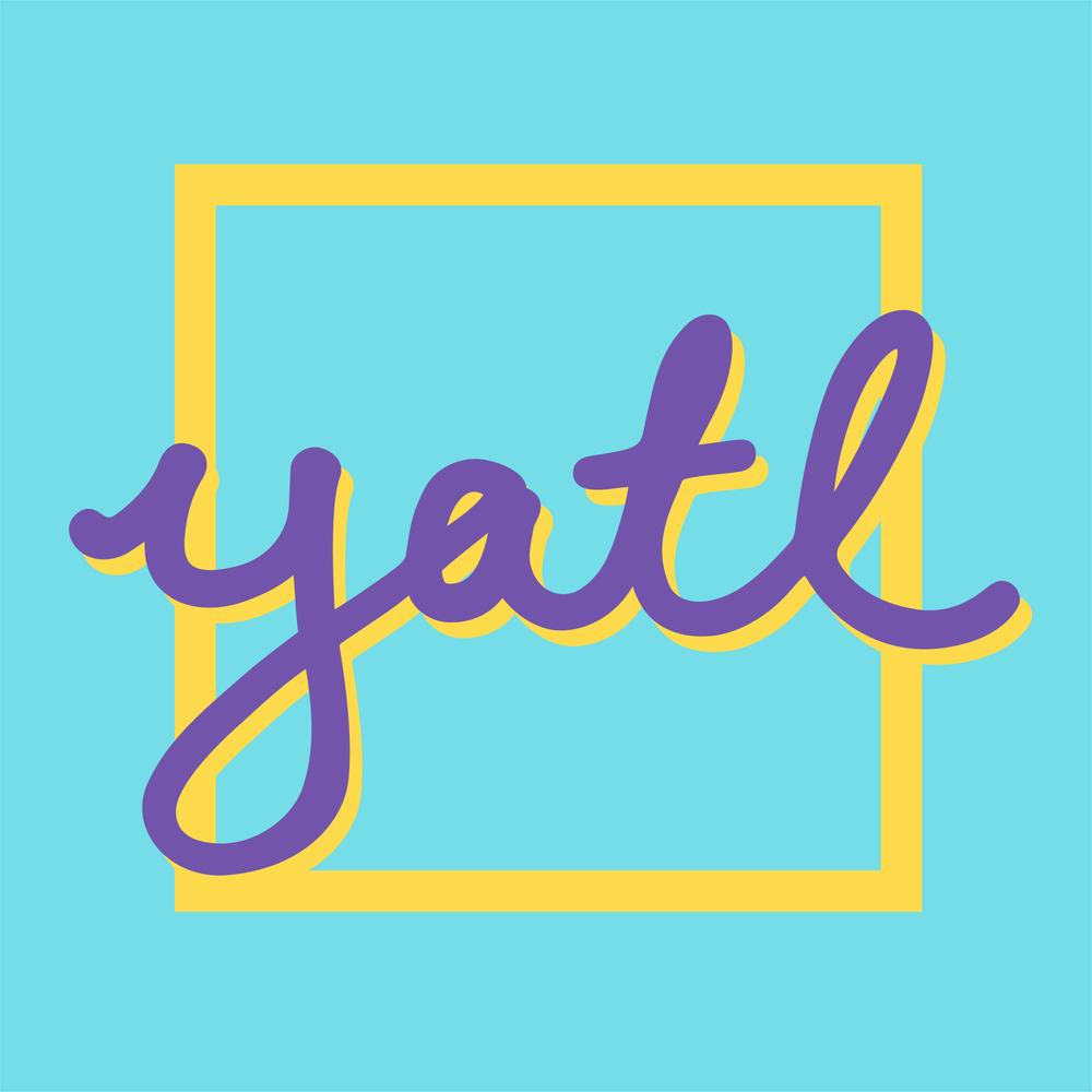 YATL_Logo Blue.png
