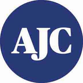 The Atlanta Journal-Constitution.jpg