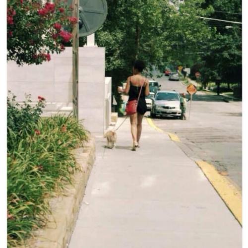 walking macy.jpg