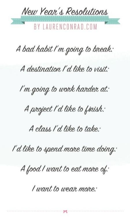 Resolutions by LC.jpg