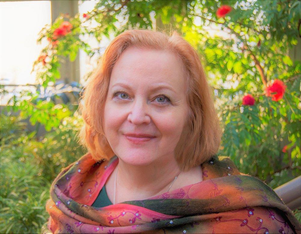 Dr. Cynthia Zeki,Ph.D.  Author, Reiki Master Teacher,Healer, Energy Worker