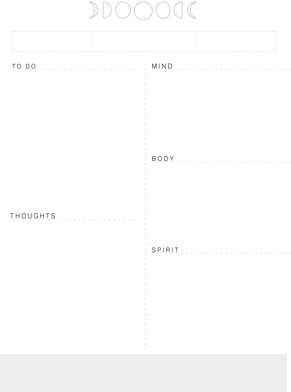 plannerdashedlines.jpg