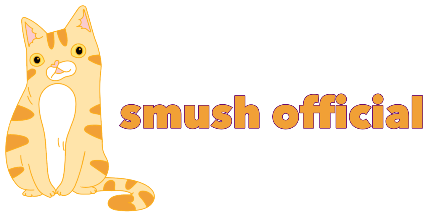 smush official