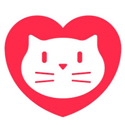 love meow.jpg