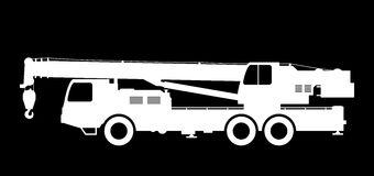 crane-silhouette-black-background-vector-illustration-89730138.jpg