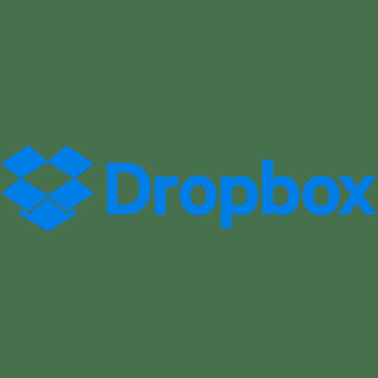 dropbox trans.png