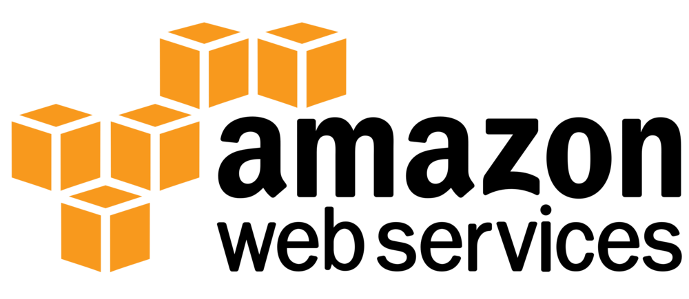 AWS trans.png