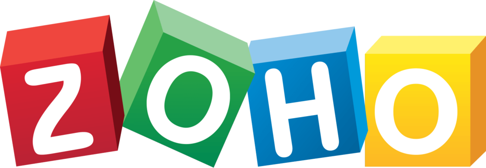 zoho trans.png