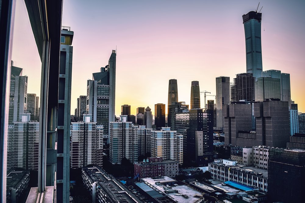 architecture-buildings-city-1139556.jpg