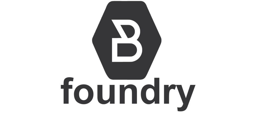 Foundry_final-orig.png