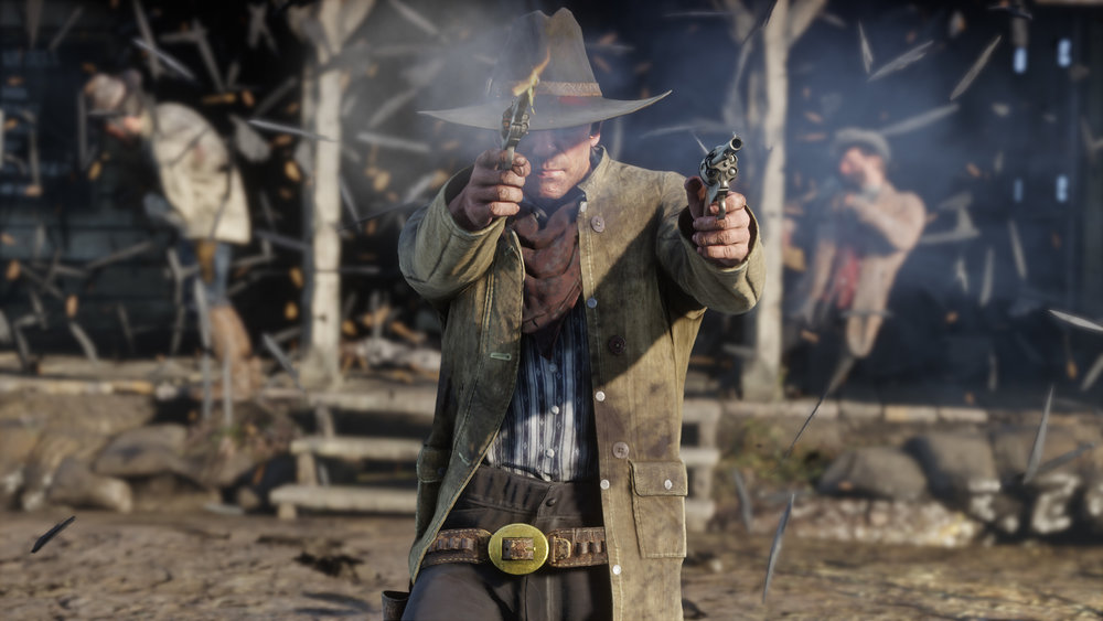Red Dead Redemption 2 2.jpg