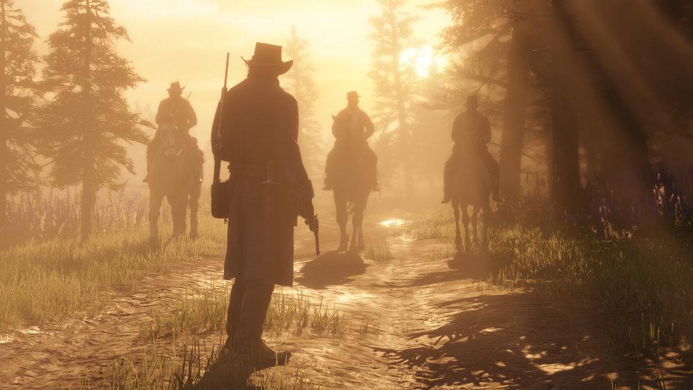 Red Dead Redemption 2 1.jpg