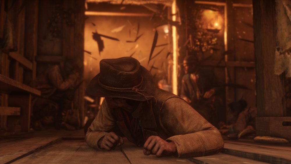 Red Dead Redemption 2 4.jpg
