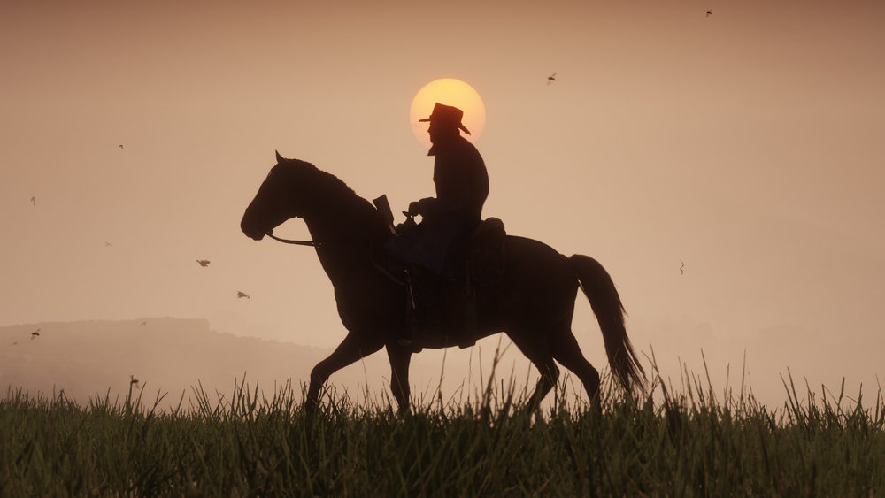 Red Dead Redemption 2 6.jpg