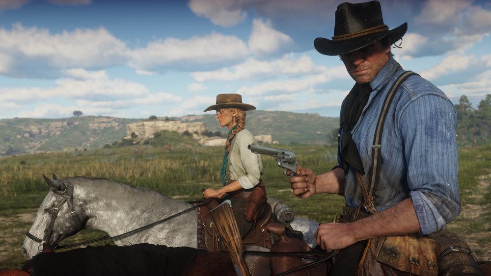 Red Dead Redemption 2 5.jpg