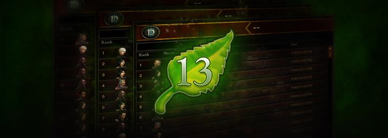 Diablo 3.jpg