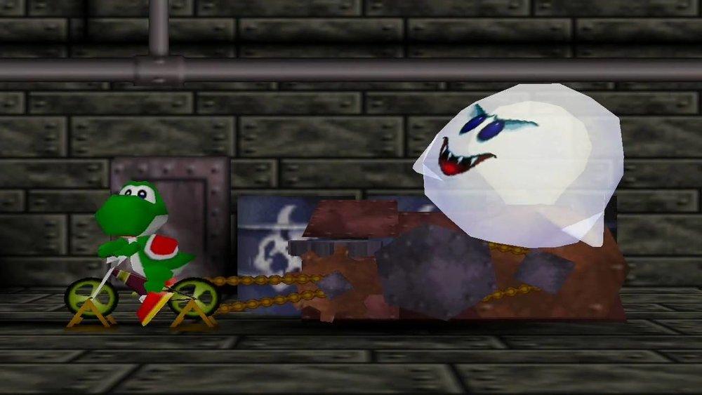 Yoshi and Boo.jpg