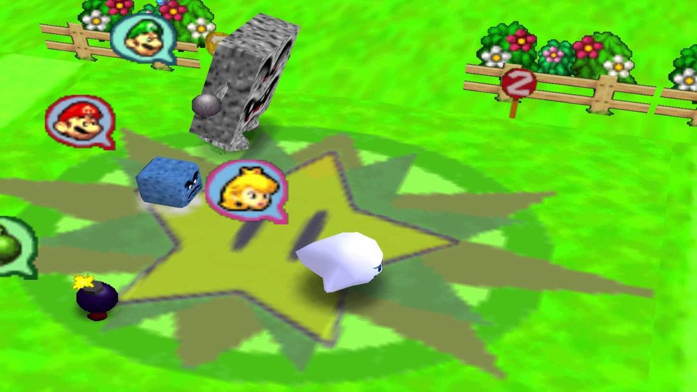 Mario Party Minigame.jpg