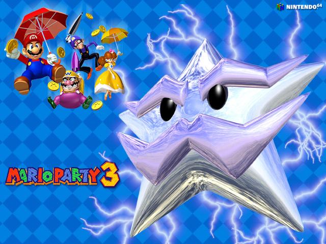 Mario Party 3.jpg