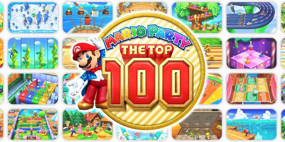 Mario Top 100.jpg