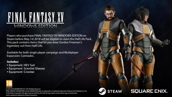 Final Fantasy XV Half-Life.jpg