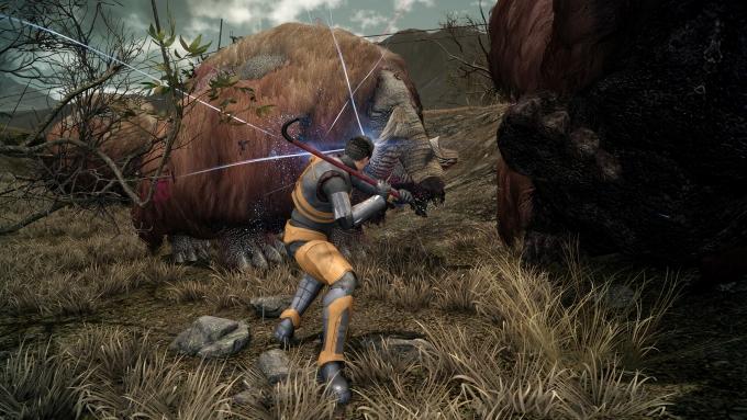Final Fantasy XV Half-Life 5.jpg