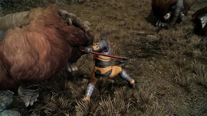 Final Fantasy XV Half-Life 6.jpg