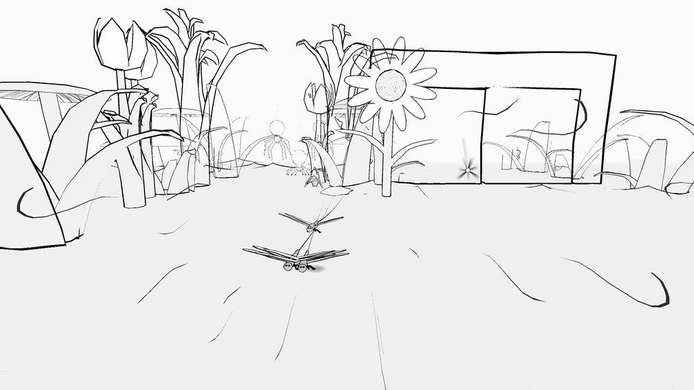 Bird Game Paths.jpg
