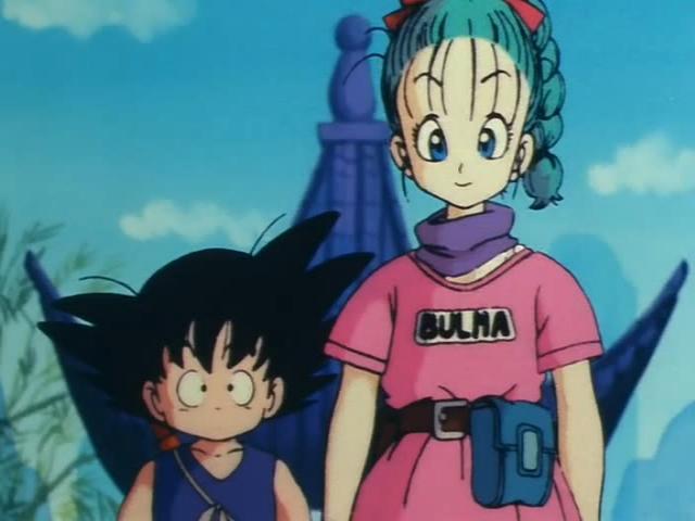 Bulma and Goku.jpg