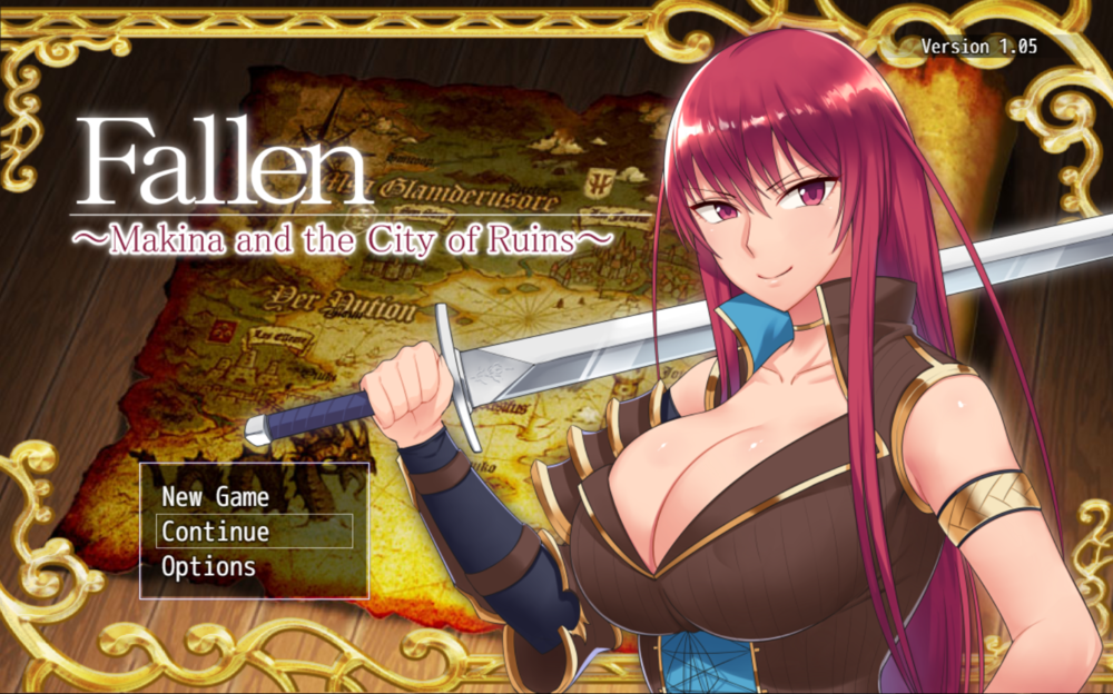 Fallen Makina and the City of Ruins.png