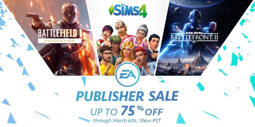 EA Publisher Sale.jpg