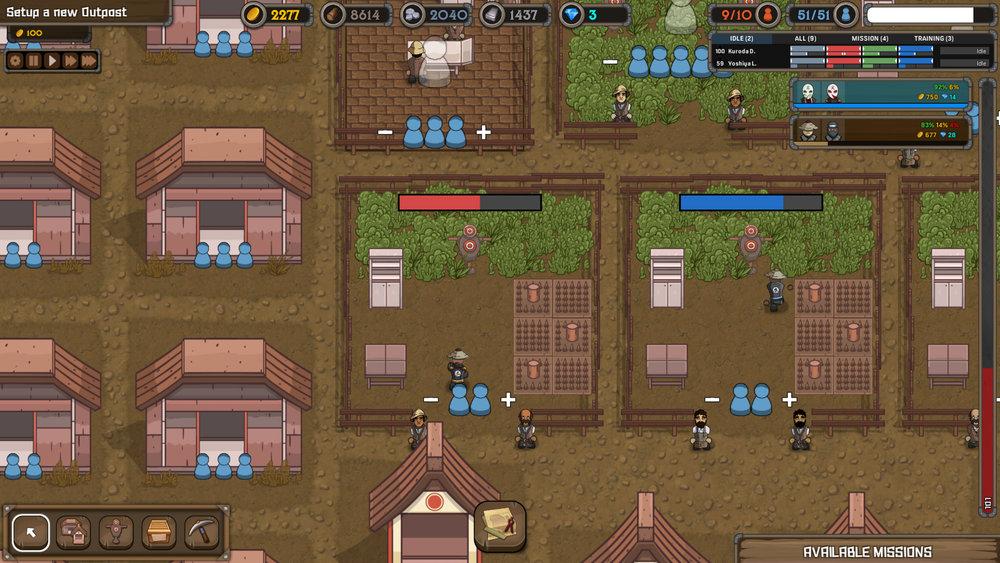 Ninja Tycoon Review 1.jpg