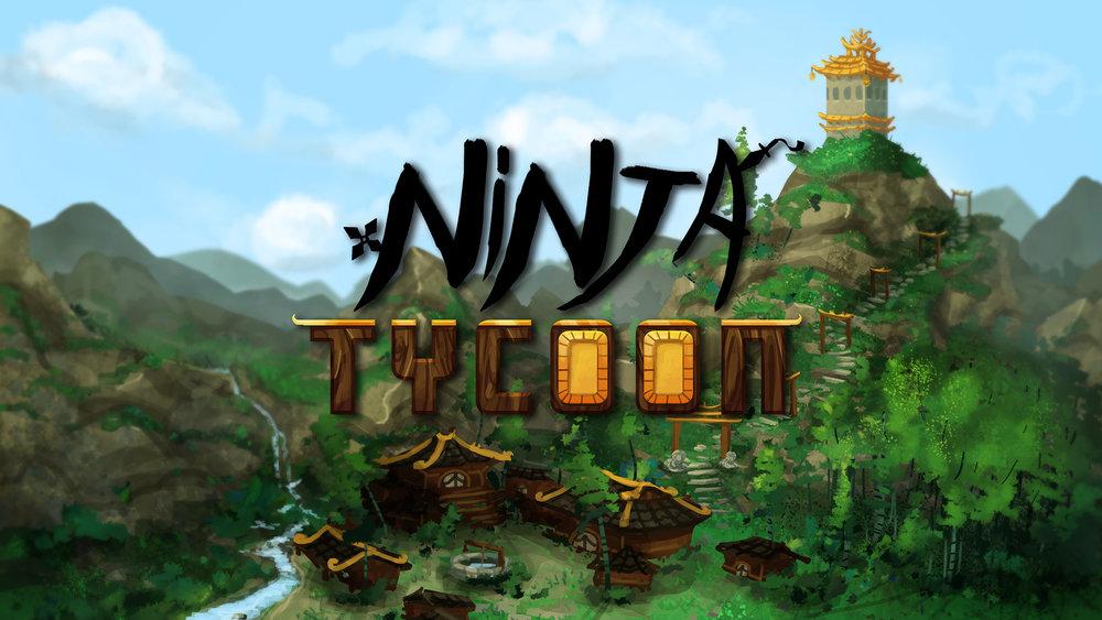 Ninja Tycoon Review Negative.jpg