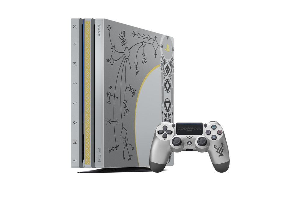 God-of-War-PS4-Pro-Bundle.jpg