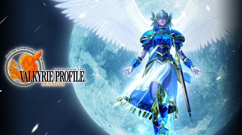 Valkyrie-Profile-Lenneth Smartphone.png