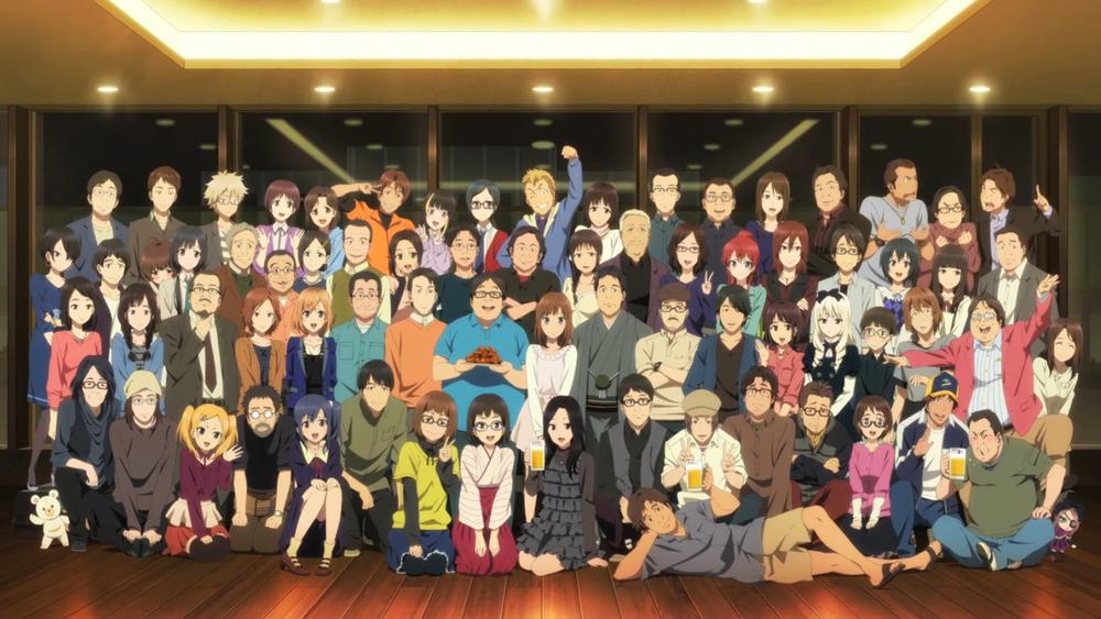Shirobako Group Photo.png