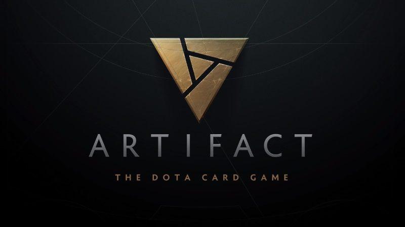 Artifact Dota 2 card game.jpg