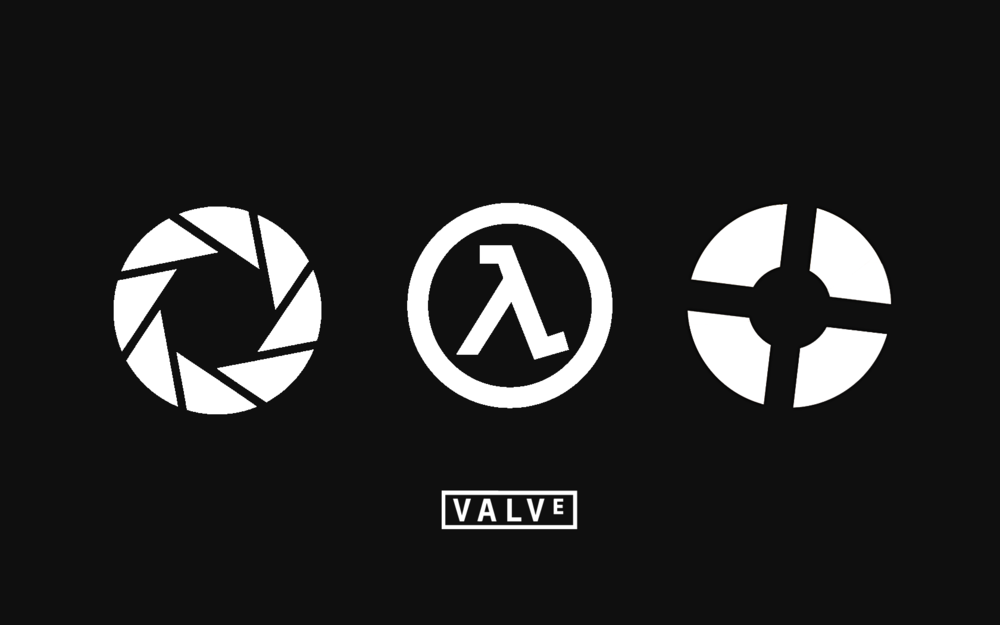 valve-gabe-newell-making-games-again-article.png