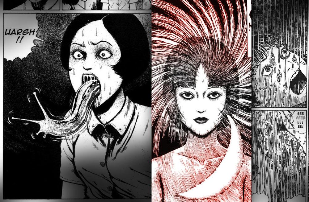 Ito-Junji-Manga.jpg