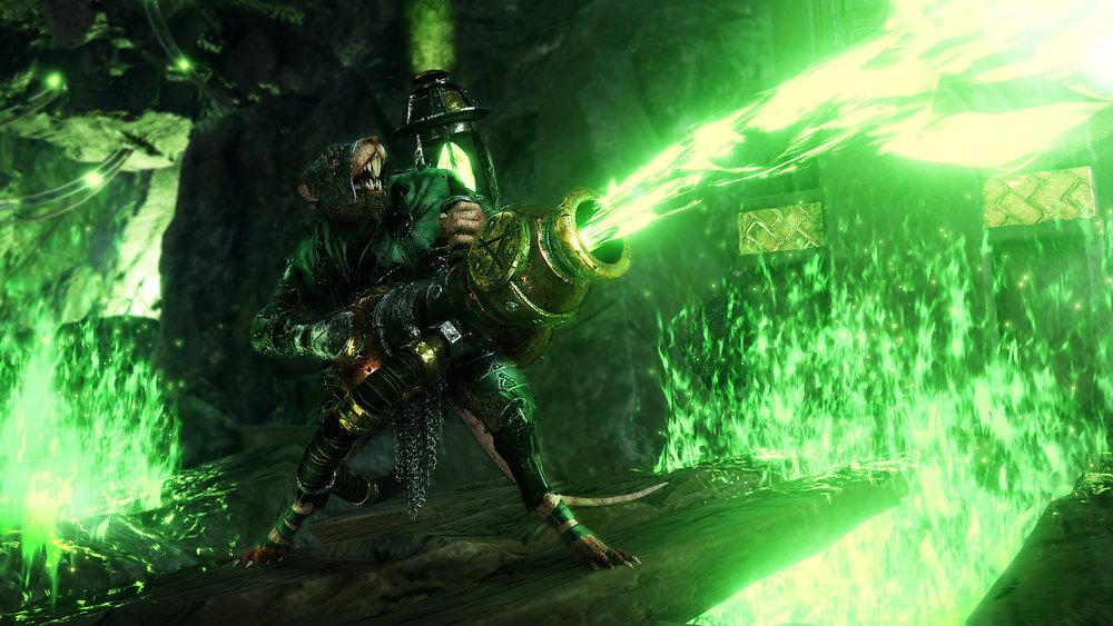 Warhammer Vermintide 2 Specials.jpg