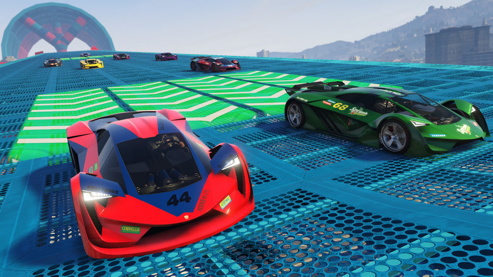 GTA Online Super Sport Series 8.jpg
