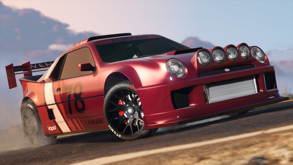 GTA Online Super Sport Series 4.jpg