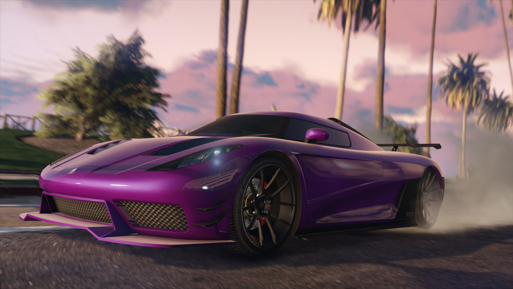 GTA Online Super Sport Series 3.jpg