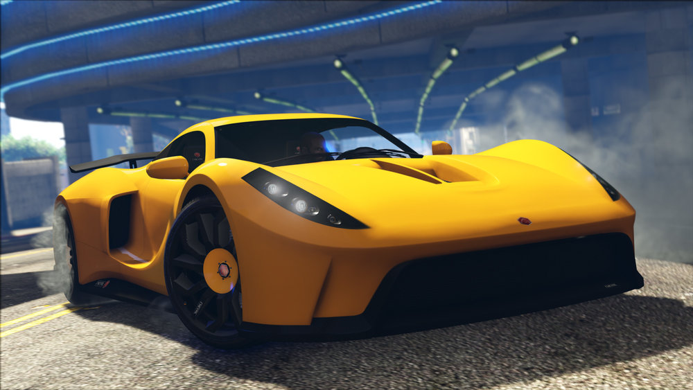 GTA Online Super Sport Series 1.jpg