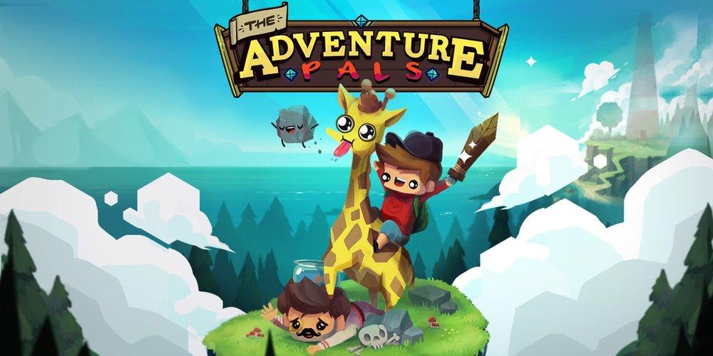 The Adventure Pals Nintendo Switch.jpg
