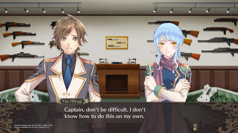 dark rose valkyrie Captain.jpg