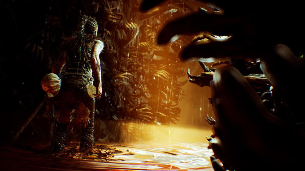Hellblade Sea of Corpses.jpg