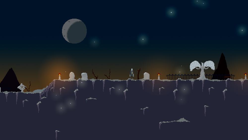 Thin Silence Moon.png