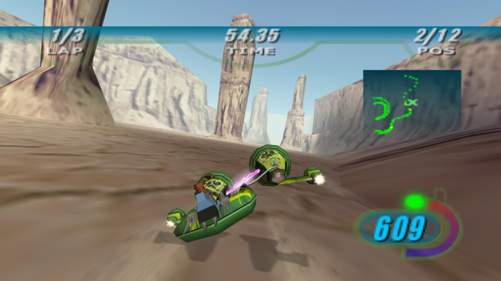 Star Wars Episode I Racer 2.png
